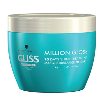schwarzkopf hair creams masks buy schwarzkopf gliss hair repair