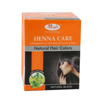 Nature S Essence Hair Color Buy Nature S Essence Magic Henna Hair