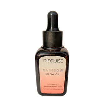 c0d37b85d30dc Disguise Cosmetics Rainbow Glow Oil at Nykaa.com