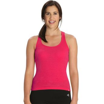 94516e7696352 Jockey Ruby Racerback Tank Top at Nykaa.com