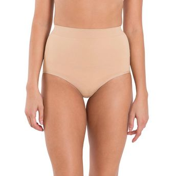 c10d25ec02 Jockey Iced Frappe Seamless Shaping Bikini at Nykaa.com