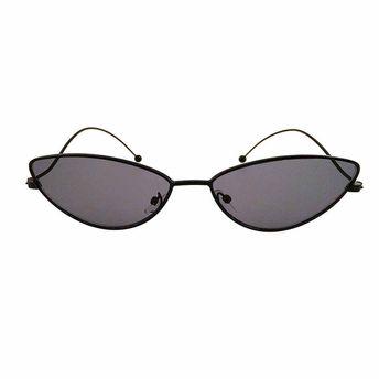 3d4897df20 Ferosh Madow Cat-Eyed Sunglasses at Nykaa.com