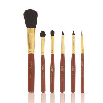 Buy qvs brushes online dating