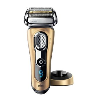 braun electric shavers los angeles