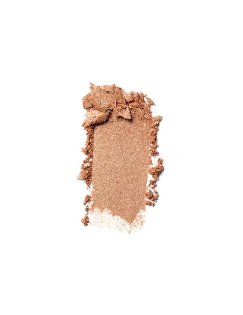 Bobbi Brown Bronzer Buy Illuminating Bronzing Powder Cheek Palette Limited Edition Aruba