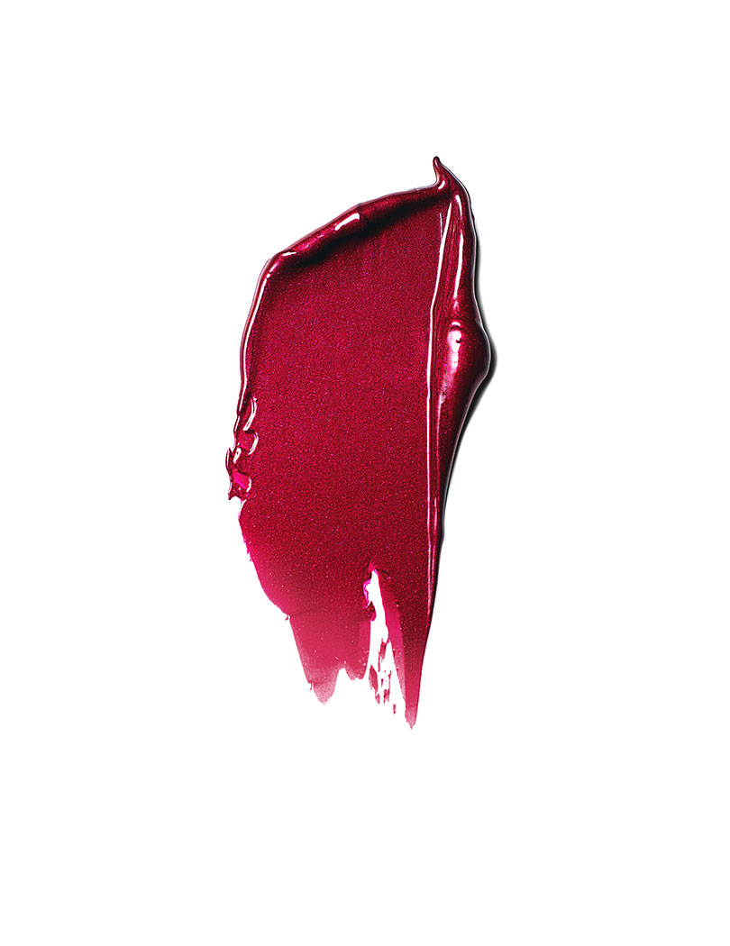 Estee Lauder Pure Color Envy Paint-On Liquid Metallic LipColor - 311 Scream  Sexy 122c1aef3cc6