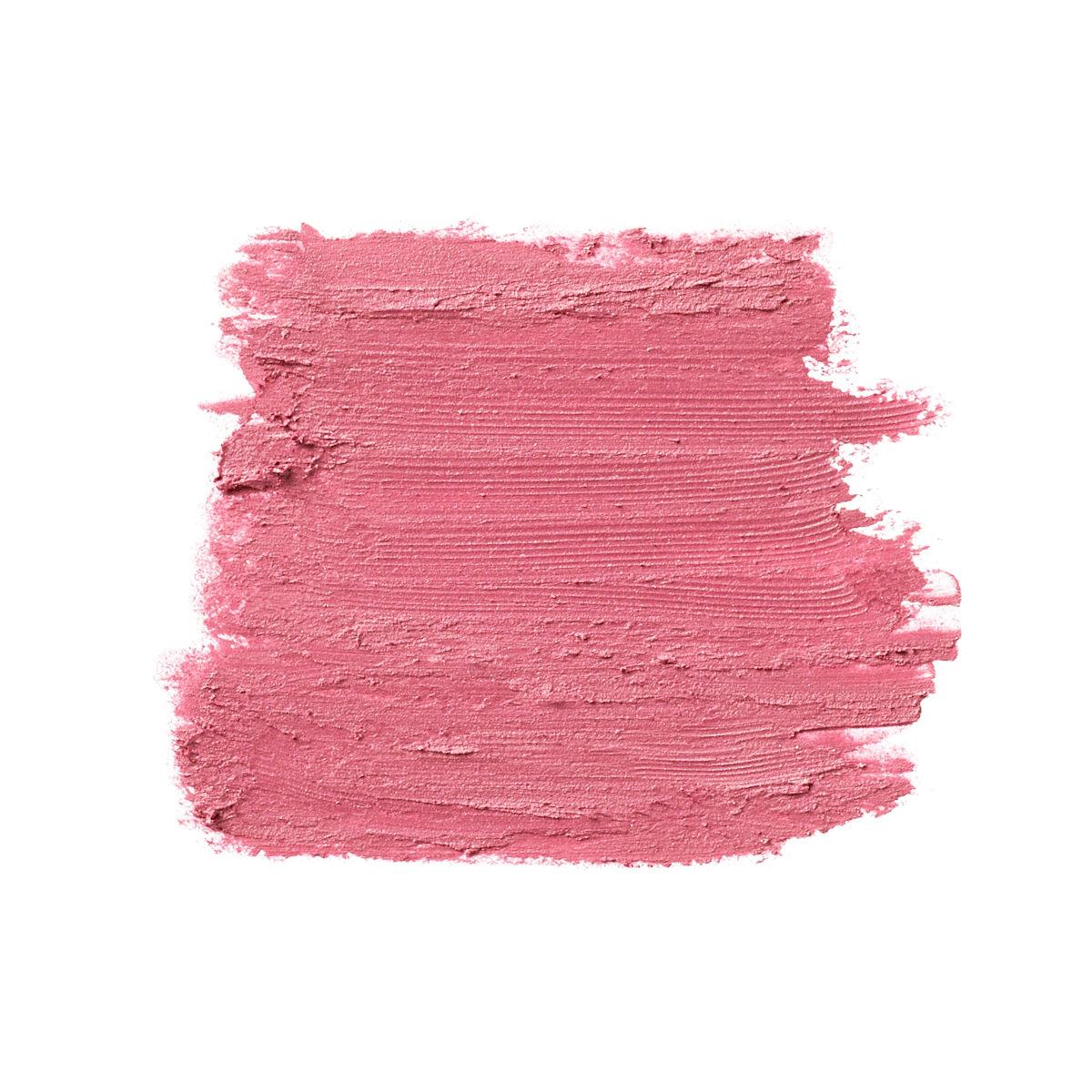 Nyx Professional Makeup Lip Liner Buy Jill Beauty Matte 11 Flawless Maroon Retractable Soft Pink