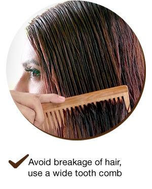 Garnier Hair Color Buy Garnier Color Naturals 5 32 Caramel Brown