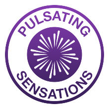 Pulsating Sensations