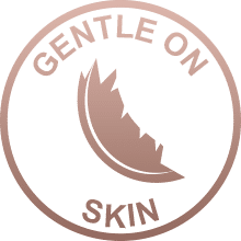 Gentle Formula