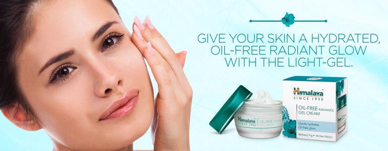 Oil_radiance_cream