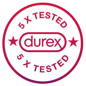 5x Tested