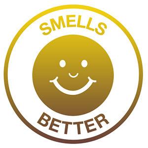 Smells Better
