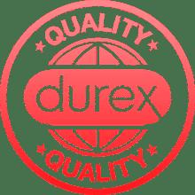 Durex Quality