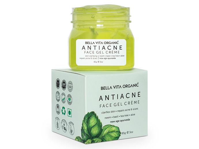 /antiacne