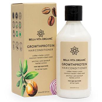 Growthprotein